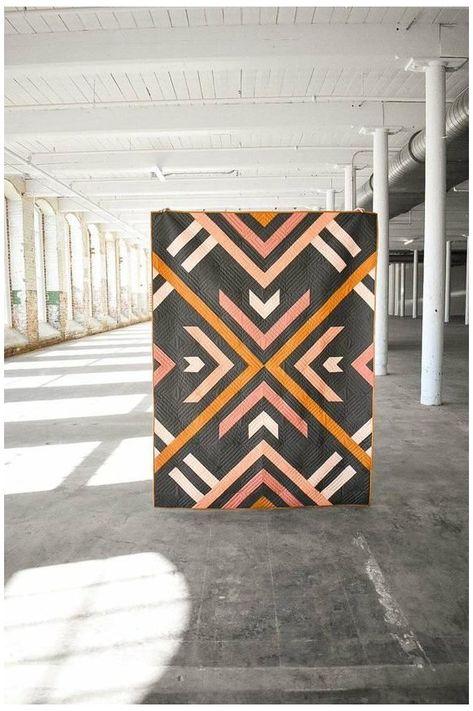 Modern Quilting Designs, Modern Quilt Patterns, Barn Quilt Patterns, Quilt Designs, Quilting Patterns, Doodle Patterns, Design Patterns, Loom Patterns, Quilting Ideas