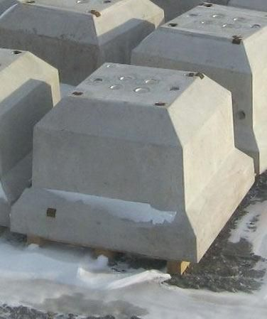 Image Result For Concrete Block Footings For Shipping Container House Container House Shipping Container Storage Container Homes