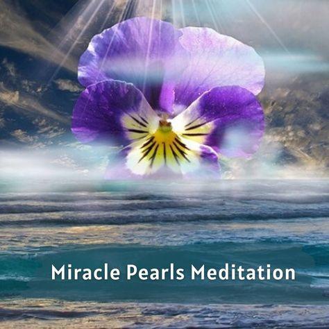 #reiki #reikirays #energy #vibrations #freshvibes #goodvibes #healing #reikihealing #reikimeditation