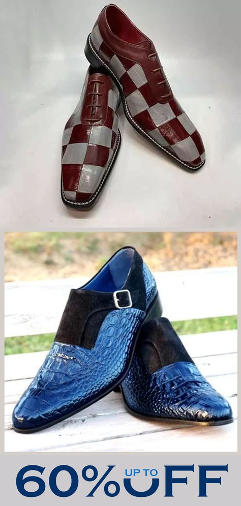 Stylish Mens Fashion, Mens Boots Fashion, Sneakers Fashion, Winter Shoes For Women, Formal Shoes For Men, Blue Suede Loafers, Loafers Men, Casual Leather Shoes, Casual Shoes