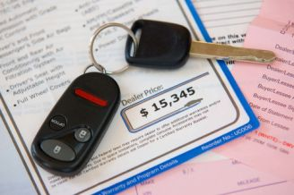 The Eye Opening Truth About Dealer Invoice Prices Clark Howard Cars For Sale Clark