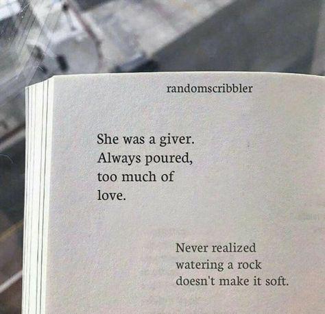 #heartbreakquotes #heartbreak #quotes #poetry