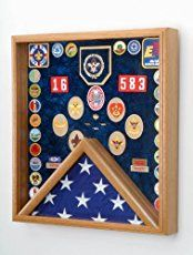 Eagle Scout Court of Honor Ideas and Free Printables including decorations, invitations and program cover template. Take the guesswork out of your son's Eagle Scout Court of Honor.