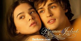 10 Film Barat Paling Romantis Sepanjang Masa | Zonaloka | Film