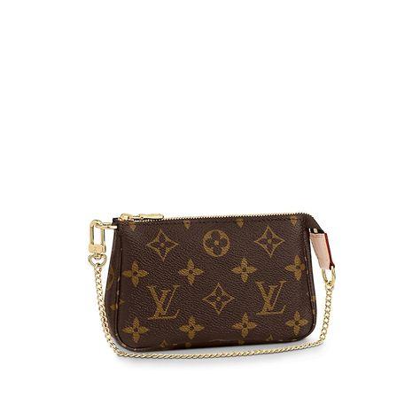 3485ca7c0 Artsy MM Monogram Empreinte Leather - Handbags | LOUIS VUITTON ®