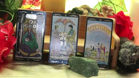 Check out my latest Tarot Readings! You vs Them Tarot Card Readings | Um, OMG Tarot 🔮 Check out my latest Tarot Readings! 💖Want a personal reading??💖 🙌👀😏👌🔮 🔮🔮For info about personal TAROT CARD readings🔮🔮 www.umomgtarot.com #tarotreaders #tarotreadersofinstagram #tarotcardreader #tarotreadersofcolor #tarotreaderofinstagram #tarotreadersofyoutube #intuitivetarotreader #blacktarotreader #tarotreaderscommunity #tarotreaderofig #tarotreadersofinstgram #indiantarotreader