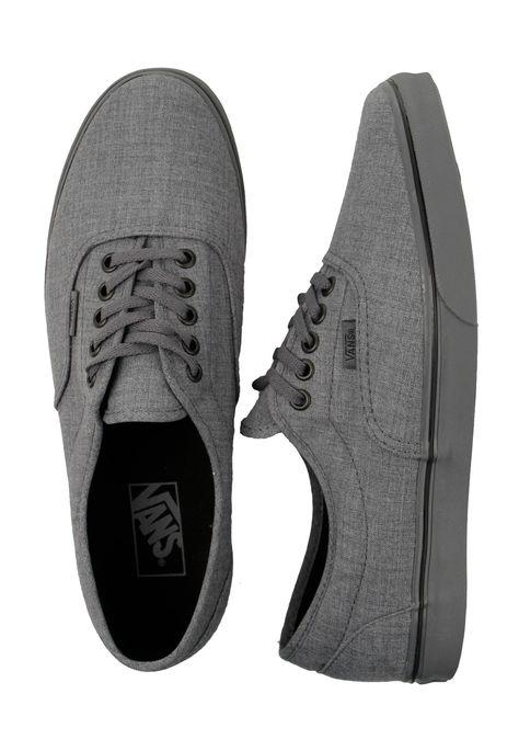 131 Best Vans images   Vans, Shoes, Me too shoes