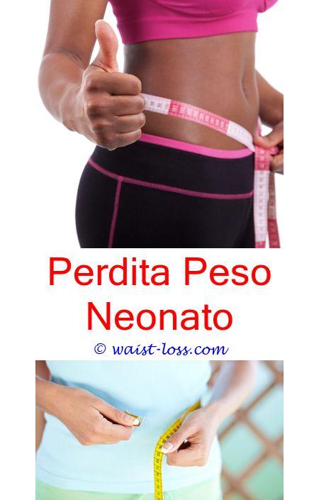 perdere peso dopo il parto cesareo