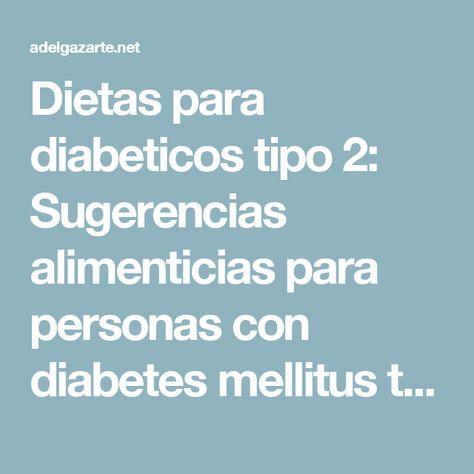 etiología diabetes gestacional pdf