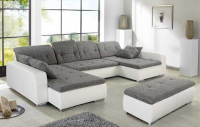 Modern Living Room Sofa Sets Designs Ideas Hall Furniture Ideas 2018 7 New Catalogue For Modern Sofa Set Design Ideas For Modern Living Roo Divan