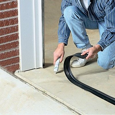 Garage Door Threshold Seal 10 Ft Garage Door Threshold Garage Door Threshold Seal Garage Door Seal