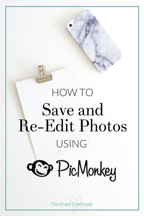 Pin by K G on photography prompts? Pinterest Graphic design - copy blueprint editing app