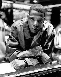 List Of Pinterest Jay Z Quotes Love Words Pictures Pinterest Jay Z