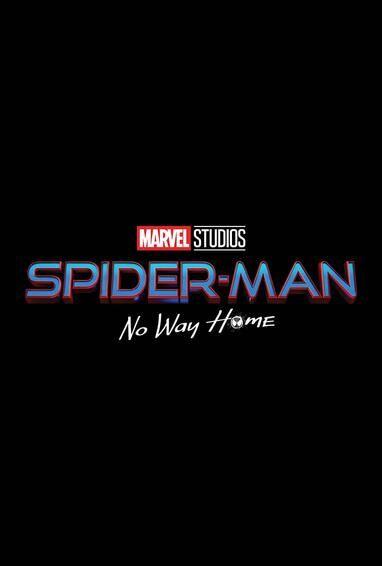 Marvel Movies | Marvel Cinematic Universe (MCU) | Marvel Studios Films