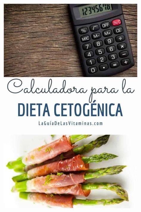 cuantas calorías para mantener el peso