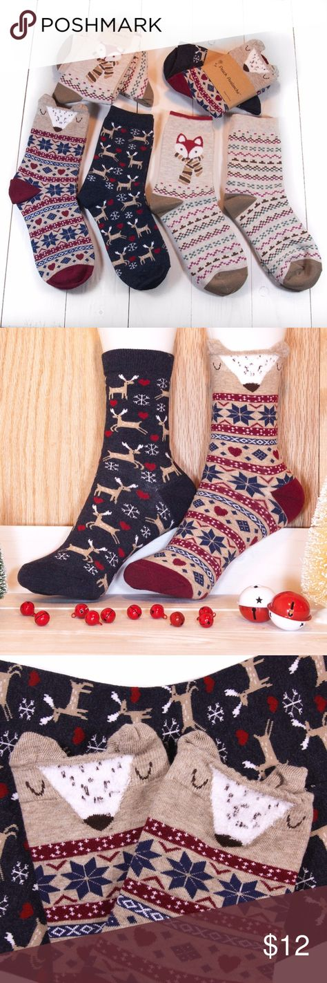 Sugar Skulls Mens//Womens Sensitive Feet Wide Fit Crew Socks and Cotton Crew Athletic Sock