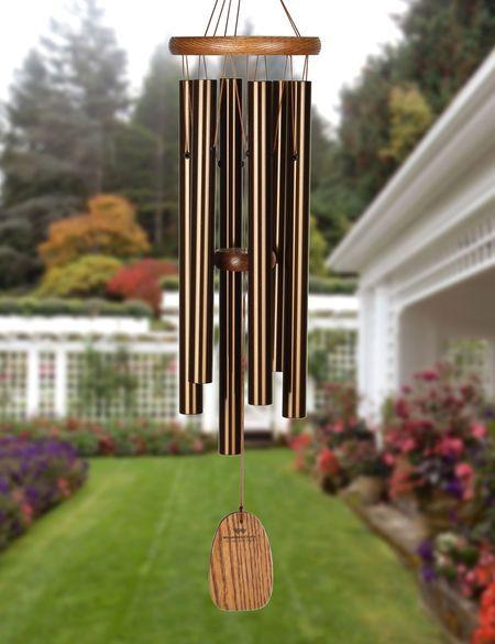 41++ Woodstock wind chimes amazing grace ideas