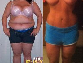 How to lose weight and get ripped in 3 months image 6