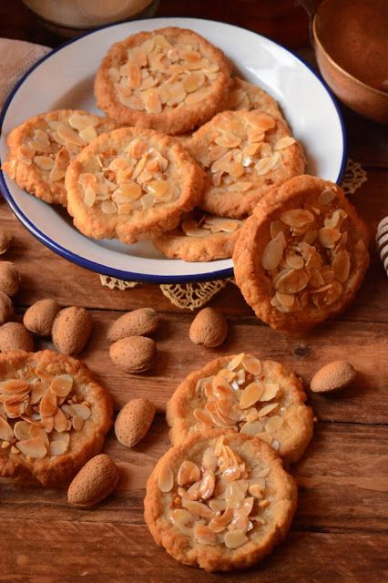 Tortas De Recao O Tortas Del Conde Cuchillito Y Tenedor Tortas Tortas De Pascuas Bizcocho De Plátano