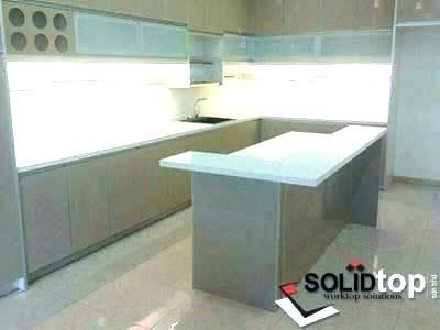 Courageous Kitchen Cabinet Concrete Table Top Photographs Kitchen Cabinet Concrete Table Top And Kitchen Cabinet Table Kitchen Cabinet Concrete Table Top Concr