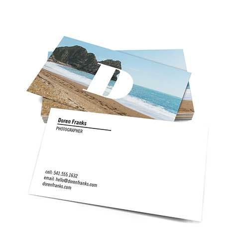 Business Cards And Snapfish Special Offers Snapfish Business Business Cards