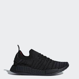 NMD_R1 STLT Primeknit Schuh   Adidas nmd, Adidas nmd r1 und