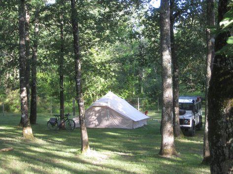 En Ook Nieuw Op Onze Site Een Fijne Camping In Charente Maritime Fr La Motte Www Rustiekkamperen Com Charente F Kampeerplaatsen Camping