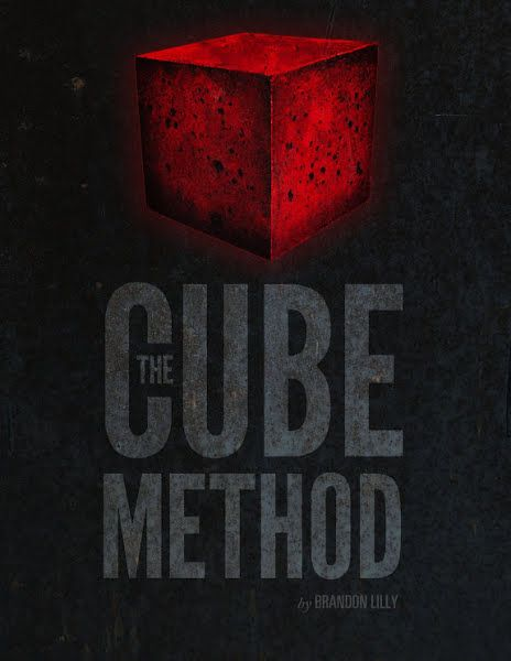 The Cube Method Ebook Download #ebook #pdf #download Author
