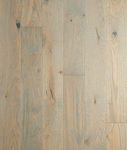 Bella Cera Dalmore French Oak Newburgh 5 Hardwood Floor Light Wood Floor Engineered Low Gloss Wire Brush French Oak Affordable Hardwood Light Wood Floors