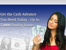 Advance america cash advance centers headquarters photo 2
