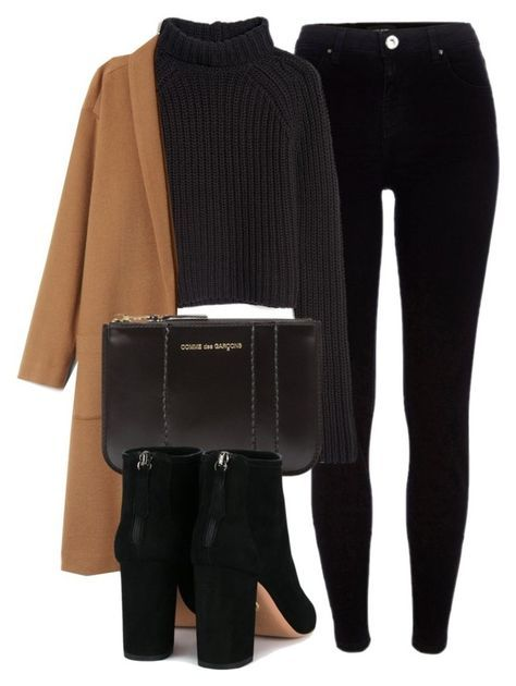 View our straightforward, relaxed & basically stylish Casual Outfit inspiring ideas. Get encouraged using these weekend-readycasual looks by pinning your favorite looks. casual outfits for teens