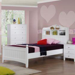 Alexia Storage Bed Childrens Storage Beds Bedroom Bed Design