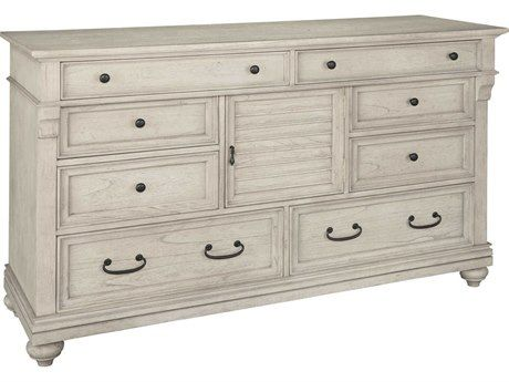Palace Imports 100 Solid Wood Double Dresser W 4 Super Jumbo 2 Standard Drawers In 2020 Woodworking Projects Advanced Woodworking Project Plans Woodworking Projects