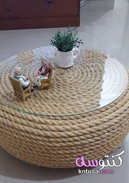 طريقة صنع كرسي من اطارات السيارات بالصور افكار اطارات السيارات صنع كرسي يدوي Kntosa Com 16 19 155 Decorative Wicker Basket Wicker Laundry Basket Wicker Baskets