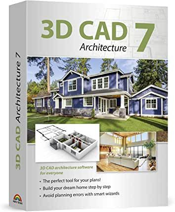 Amazon Com Software Software Design Your Dream House Architecture Plan Home Design Software