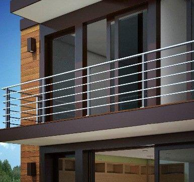 Balcony Rail Balcony Railing Design Balcony Grill Design Balcony Design