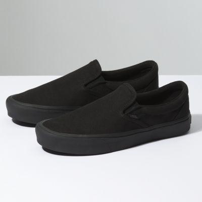 Shoes, Custom vans shoes, Sneakers fashion