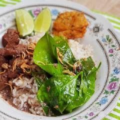 Resep Nasi Pindang Kudus Sederhana Step By Step Oleh Tintin Rayner Cookpad Masakan Resep Resep Masakan