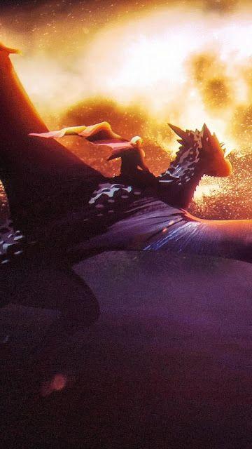 أفضل خلفيات لصراع العروش Game Of Thrones Season 8 للايفون Wallpaper Art Wallpaper Desktop Pictures