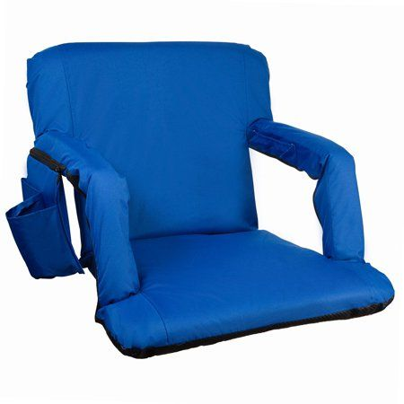 Stadium Chairs With Backs.Sports Outdoors Products Stadium Chairs Stadium Seats
