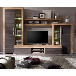 Rocada Besprechungsecke Schwarzburoshop24 De In 2020 Living Room