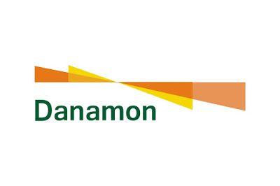 Lowongan Kerja Kaltim Bank Danamon 2020 Di 2020 Surat