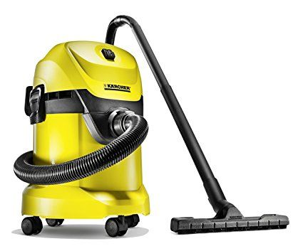 Top 5 Vacuum Cleaners In