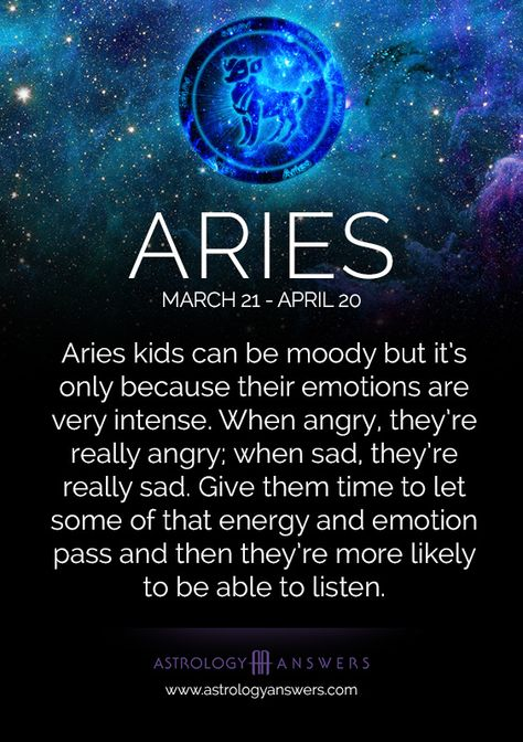 aries horoscope today philippines