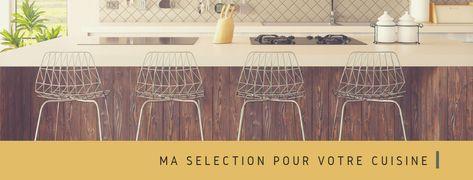My Shopping List Ma Selection Pour Votre Cuisine Cuisine