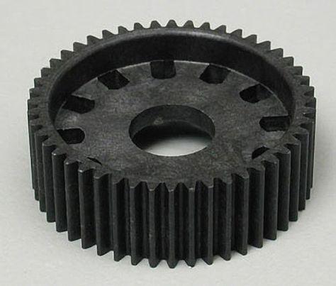 Team Associated 9365 Differential Gear