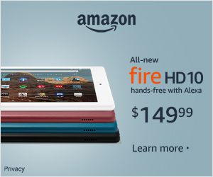 All New Fire Hd 10 Tablet Fire Hd 10 Amazon Devices Tablet