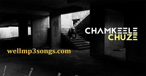 Chamkeele Chuze Song Download Mp3 Hindi By Dino James Ft Girish Nakod 2020 In 2020 Rap Songs Latest Bollywood Songs Song Lyrics