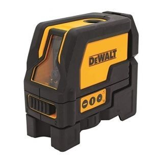Best Online Dubai Store 8000 Electrical Products Plumbing Dewalt Tools Cool Tools