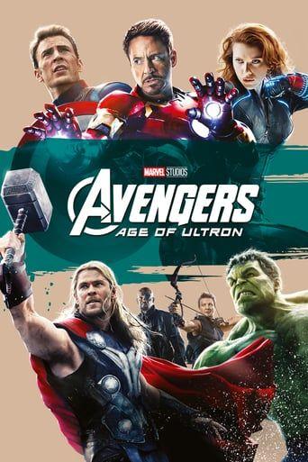Avengers L'ere D'ultron Streaming : avengers, l'ere, d'ultron, streaming, Avengers, Endgame:, Marvel, Cinematic, Universe, Explained